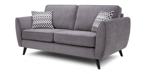Dfs Sofa Fabric Samples picture on Dfs Sofa Fabric Samplesdfs sofa with Dfs Sofa Fabric Samples, sofa 4396e9d2f0b4d940d78172f75d24d8e4