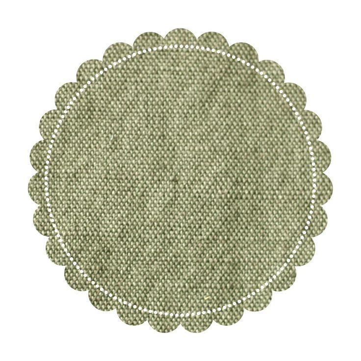 abigail*ryan Elderflower Irish Linen Union...  #irishlinen #linen #ireland #northernireland #colouredlinen #abigailryan #fabric #upholsteryfabric #belfast #belfastbrand #interiors #heritage