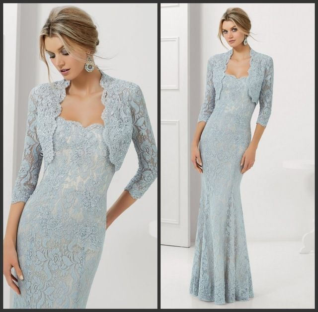 Cheap Dress Tube Buy Quality Lace Sweetheart Directly From China Wedding Suppliers New Arrival Beaded Long Party