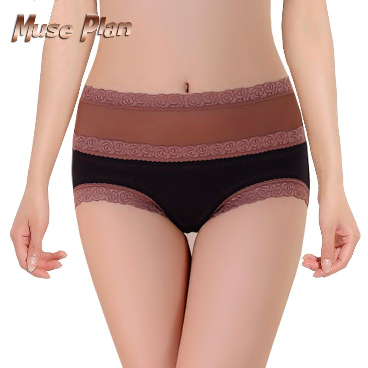 hipster sexy female underwear women panty ropa interior mujer lace briefs summer style cute panties lingerie intimates hot sale-in Briefs from Women's Clothing & Accessories on Aliexpress.com | Alibaba Group
