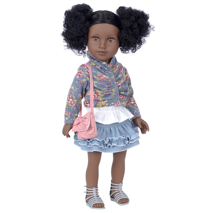 Us Girls Are Toys : Best images about journey girl dolls on pinterest