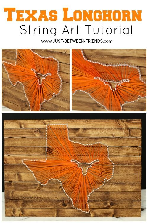 Best 25+ Texas string art ideas on Pinterest | State of texas map ...