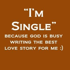 quotes on a woman being single | inspiring single quotes2 Magic Monday: Single Quotes