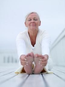 Exercises for Women Over 60 There are a number of simple exercises for women over 60 that are safe for them and suits their body requirement...