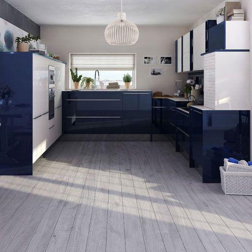 les 25 meilleures id es concernant ixina cuisine sur pinterest cuisine ixina ravalement d. Black Bedroom Furniture Sets. Home Design Ideas