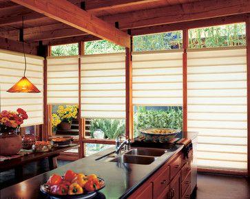 Mediterranean Kitchen Design Ideas, Pictures, Remodel And Decor