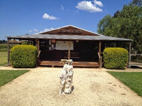 Sightseeing Tours Australia: Stay On Us At The YHA Hunter Valley