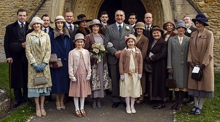2548 best images about downton abbey hats and costumes on for Downton abbey tour tickets