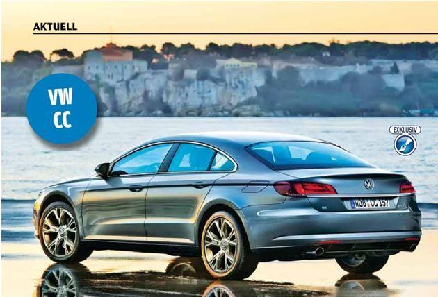 2015 Volkswagen CC Teknik Özellikleri, 2015 yeni kasa vw cc, 2015 Volkswagen cc fiyatları, 2015 yeni nesil Volkswagen cc, 2015 Volkswagen cc resimleri, euroncap