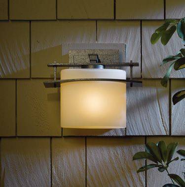Best 25 Contemporary outdoor lighting ideas on Pinterest