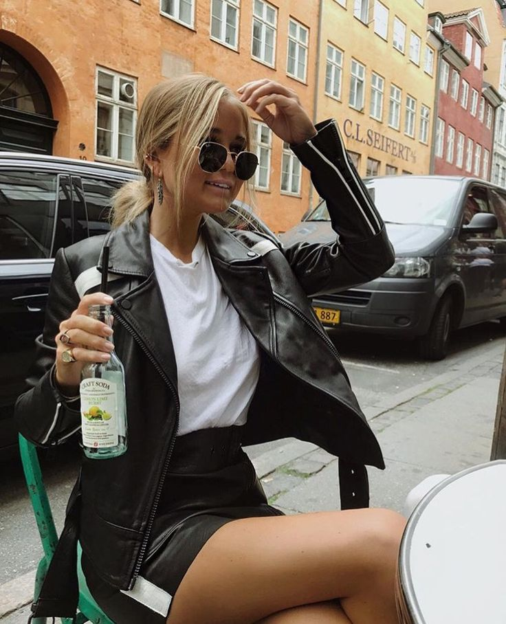 Find More at => http://feedproxy.google.com/~r/amazingoutfits/~3/JkxjlP0fngk/AmazingOutfits.page