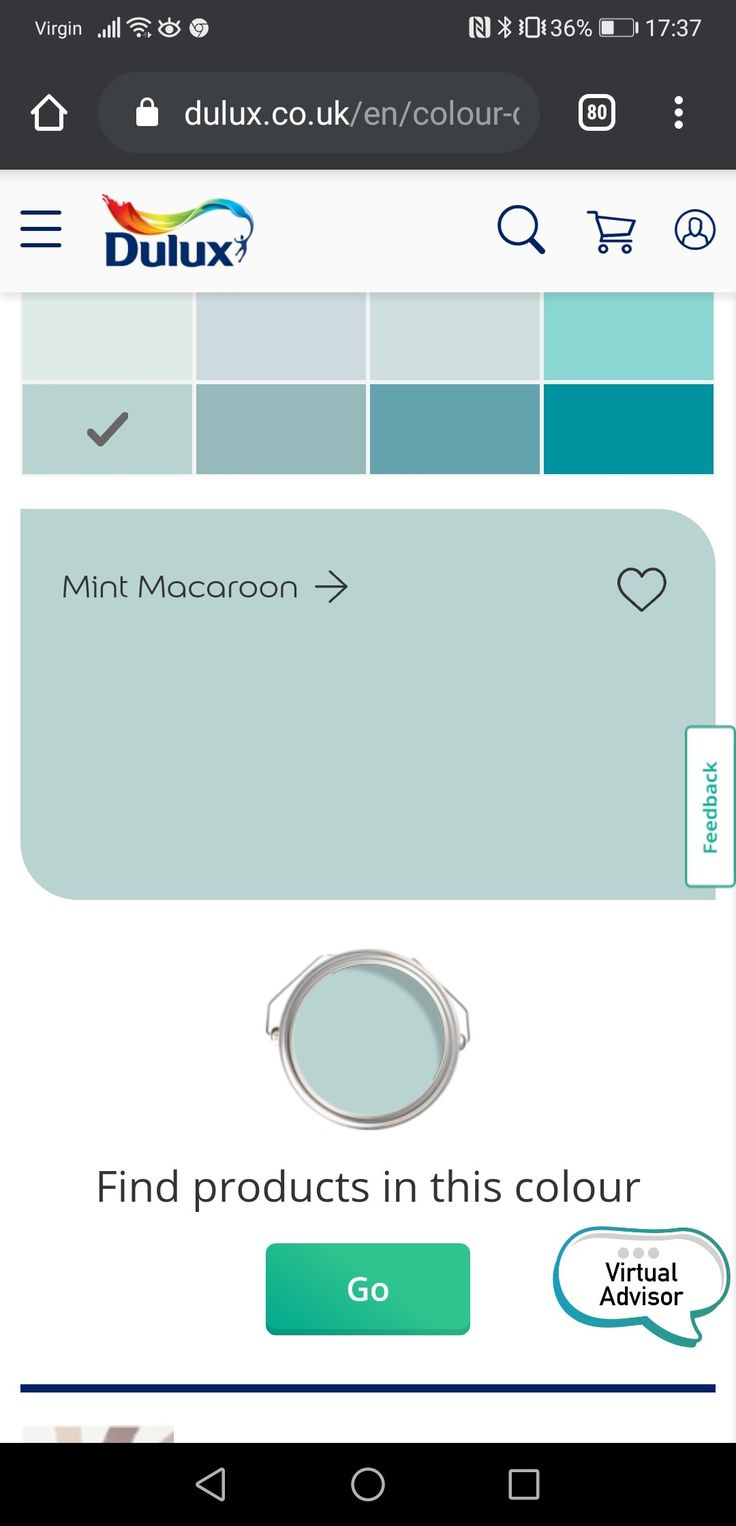 Pin by lyndsey gill on house in 2020 dulux blue dulux