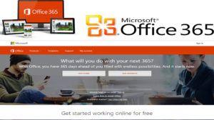 Office 365 Login - www.office.com   Email Login