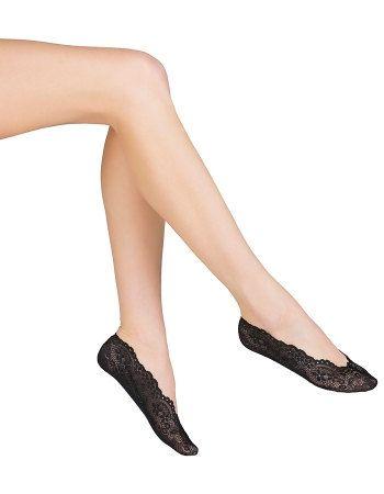 Novia zapatos zapatillas partido de novia dama de por byrosali