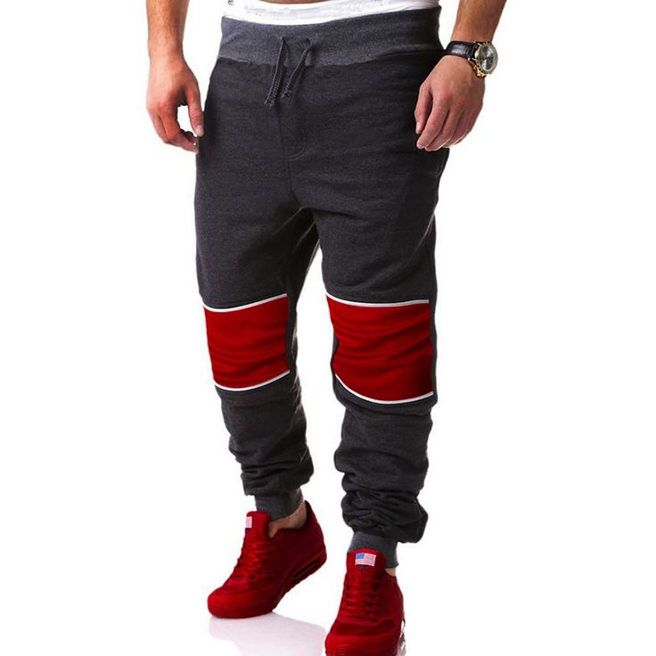 NEW ARRIVAL male trousers pantalons chandal homme hip pop pants sweat jogger pants men pantacourt hombre factory OEM customize