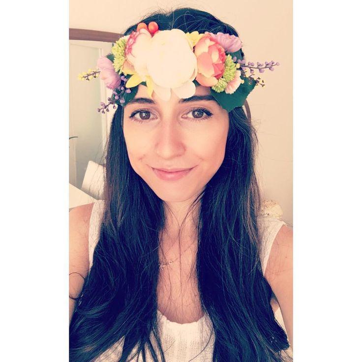 https://www.instagram.com/p/BHmnkQ8DqrB/?taken-by=cua_babes