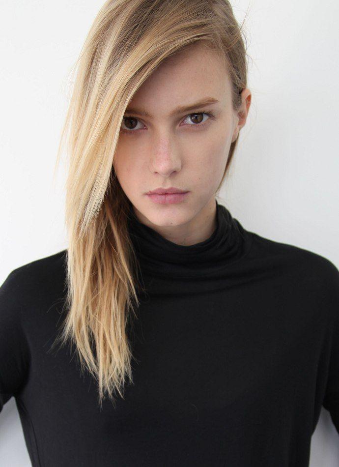 Swedish Fashion Model Www Pixshark Com Images