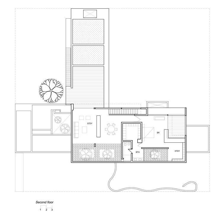 1000 Images About Plan On Pinterest Floor Plans Frank