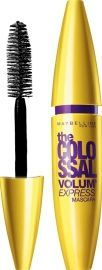 Maybelline The Colossal Go Extreme Volum Mascara Maybelline The Colossal Go Extreme Volum Mascara http://www.comparestoreprices.co.uk/january-2017-3/maybelline-the-colossal-go-extreme-volum-mascara.asp