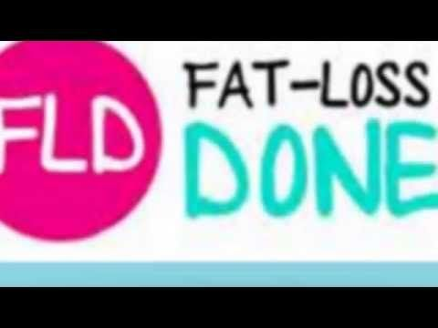 top fat loss done review | weight loss for women exercises - YouTube