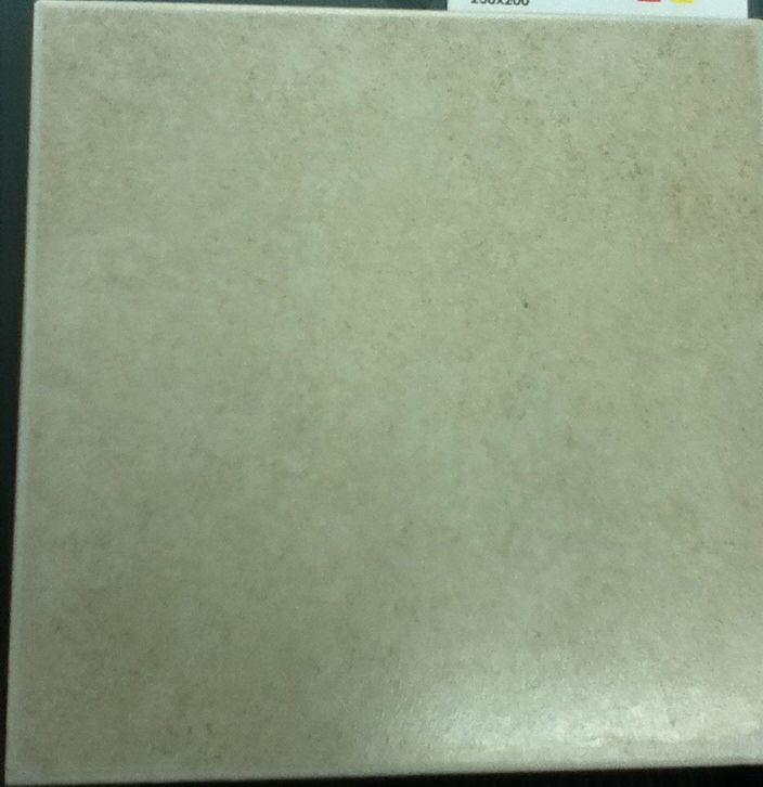 Bathroom Floor Tiles - Di Lorenzo