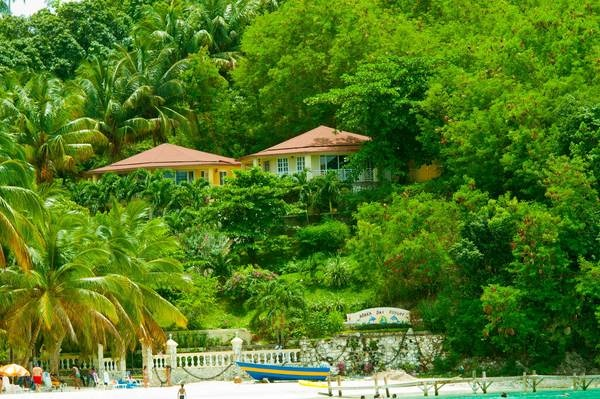 Abaka bay resort, aux cayes, les cayes HAiti