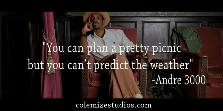 Andre 3000 Quotes About Love : ... quite see the point of poems lik by Andre Naffis-Sahely @ Like Success