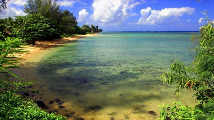 Insulele Philipine