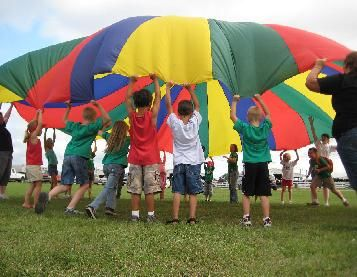 4-H Clover Kids Games & Activities (scroll to bottom of page)