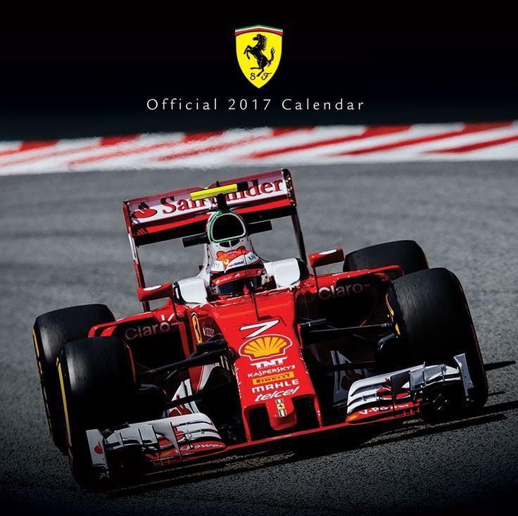 formula 1 2017 race schedule