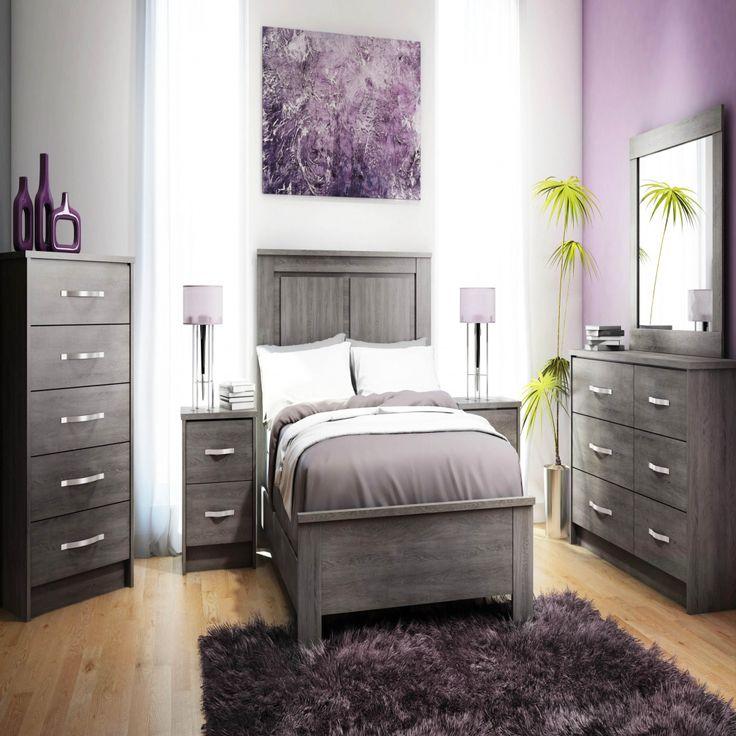 gray bedroom furniture sets. Grey Bedroom Furniture Sets  Guest Decorating Ideas Check more at http Best 25 bedroom furniture sets ideas on Pinterest