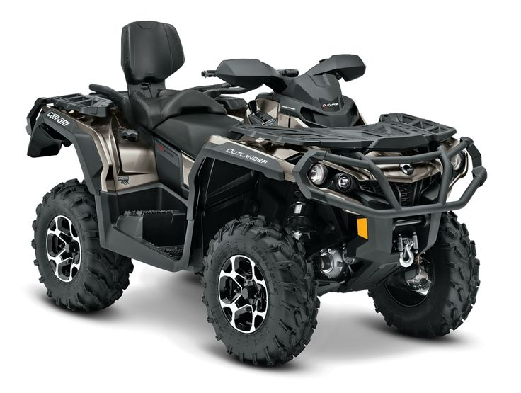 Yamaha Grizzly  For Sale Ireland