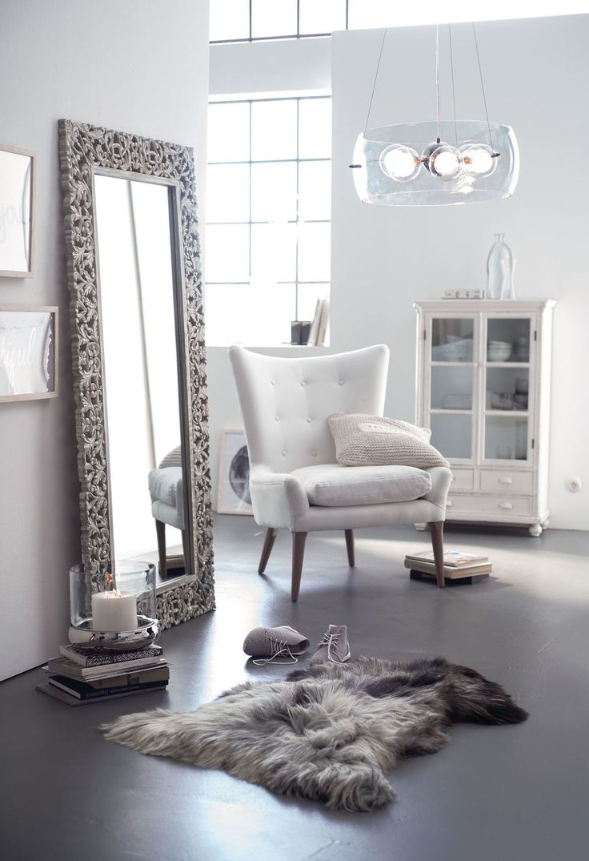 die besten 25 sessel retro ideen auf pinterest pinke m bel paletten sessel und franz sische. Black Bedroom Furniture Sets. Home Design Ideas