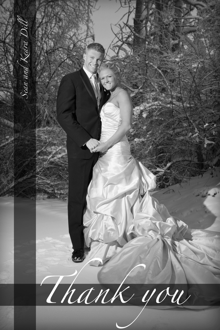 Wedding Thank You Cards 50 best Wedding