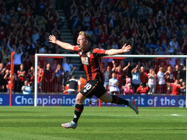 Bournemouth 2-0 Sunderland: Miserable Start Continues for Black Cats - Premier League Preview