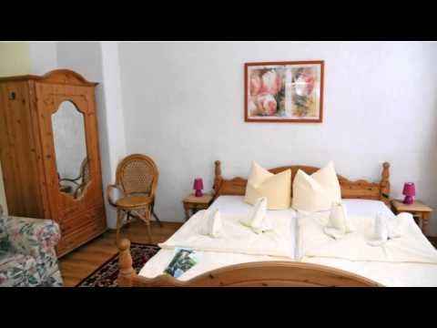 Kartoffelgasthaus & Pension Knidle - Lübbenau - Visit http://germanhotelstv.com/kartoffelgasthaus-pension-knidle You will find our small Pension Knidle in the charming natural landscape of the region Spreewald but also centrally located close to the Lübbenauer Kristallbad and only 300 metres away from the station. -http://youtu.be/JGDeZZz8iIQ