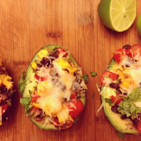 Snuggly Warm Mango And Cloves Recipes — Dishmaps