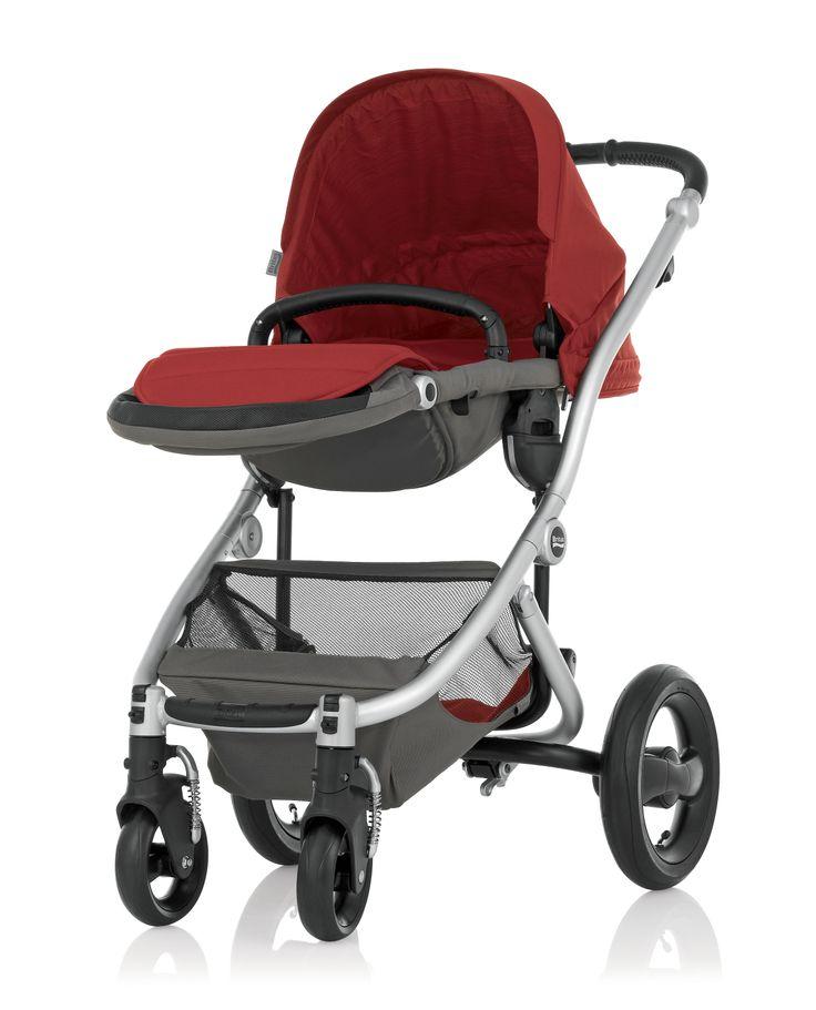91 best images about affinity stroller red pepper on. Black Bedroom Furniture Sets. Home Design Ideas