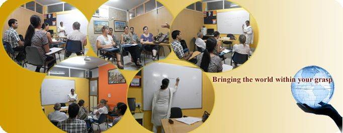 Learn english in New Delhi and Gurgaon to improve english speaking skills. Learn english for beginners and corporate in New Delhi and Gurgaon at affordable price. visit now:-http://www.ibclindia.com/
