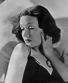 Gail Patrick (June 20, 1911 – July 6, 1980) was an American film actress. After retiring from acting she became, as Gail Patrick Jackson, executive producer of the Perry Mason television series (1957–1966).