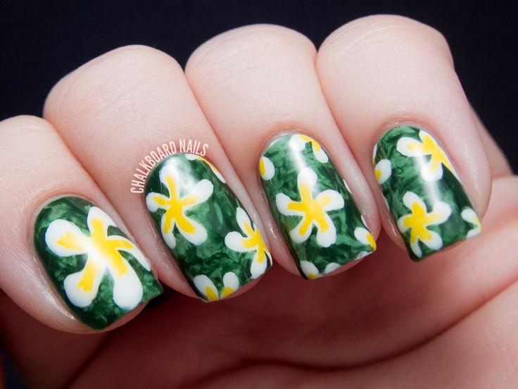 Pin By Ashley M On Haireyeslipsnails Nails Nail