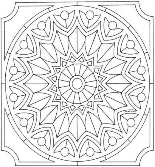1000 images about Islamic coloring on Pinterest