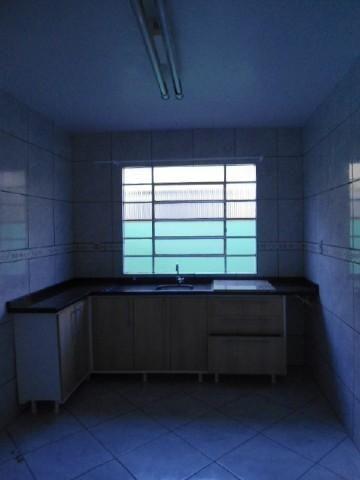 Casa para aluguel com 3 quartos, Costa e Silva, Joinville - R$ 1.400, 90 m2 - ID: 2923529406 - Imovelweb