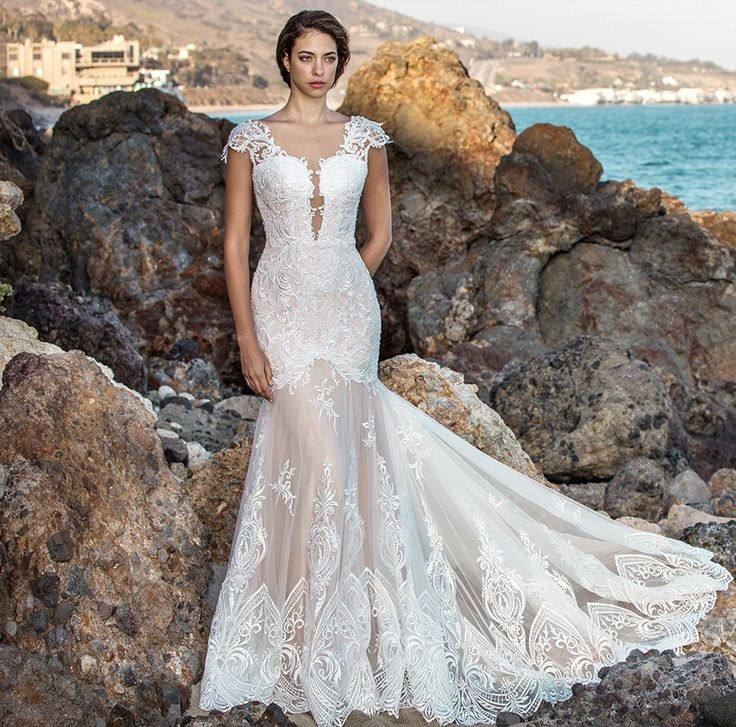 Find dress style number