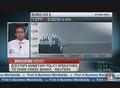 Jim Rogers on JPMorgan, the Dollar & More