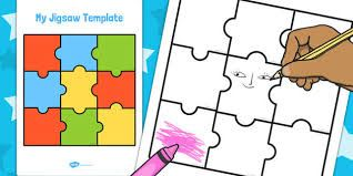 emotion jigsaw together - Google Search