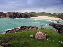 Isle of Lewis, Scotland