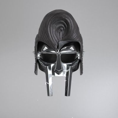 "DEF!NITION OF FRESH : Kool Keith - Super Hero (feat. MF DOOM) [L'Orange ...Nashville based producer L'Orange drops the remix to Kool Keith's track ""Super Hero"" that features MF DOOM. The original song ""Super Hero"" appeared on Kool Keith's most recent solo album ""Feature Magnetic""."