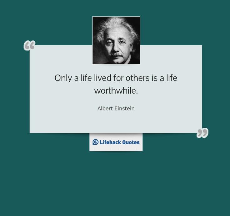 43 Best images about Albert Einstein! on Pinterest | Count ...