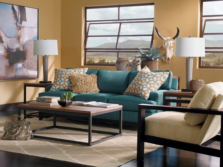 Shop Ethan Allens Living Room Furniture Collection Featuring Everything From Sofas To Family Storage Cabinets Free Design Service And Inspiration